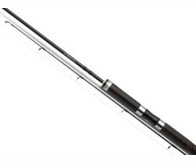 Спиннинговое удилище Shimano Lesath 210M 10-30гр