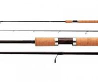 Спиннинговое удилище Shimano Trout One Special 83 ML 2.50m 14-28g