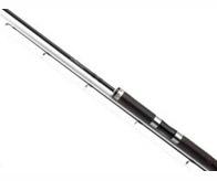 Спиннинговое удилище Shimano Lesath 180L 3-15гр
