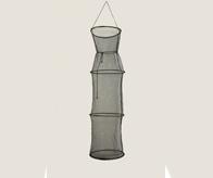 Садок QA-35124*35*3секции,1.2м