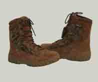 Ботинки DANNER Jackal GTX   12 size 46 1\2