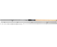Удилище фидер  Takai  ACE FEEDER LC-360LFDR 3 ,60m. 125g