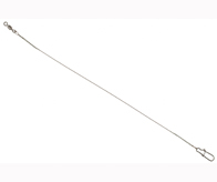 Поводок American Fishing Wire Surfstrand Micro Supreme 49 жил 6 кг