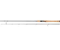 Спиннинговое удилище Takai  ACE  SLC-210L (3-15 g)
