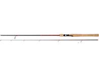 Спиннинговое удилище Takai AKINAK SA-240MH (15-40g)