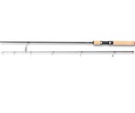 Спиннинговое удилище Takai FORCE SPIN 210M (5-25g)