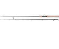 Спиннинговое удилище Takai LEADER SPIN 240M (4-21g)