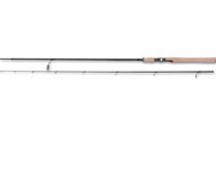 Спиннинговое удилище Takai LEADER SPIN 240M (7-28g)