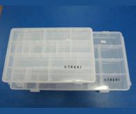 Коробка Takai 4006