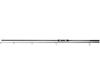 Удилище карповое Takai ACE CARP LC-13350DL  3,90m. 150g