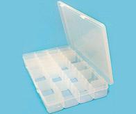 Коробка Takai Е003 32х22х5,5