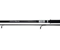 Удилище Shimano Cross the line Speed Master Luc 285SBM 14-28g